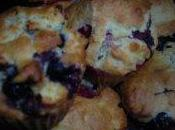 vrais muffins
