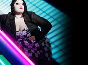 Beth Ditto, plus icône mode jamais