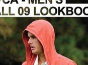 Rvca men's fall lookbook