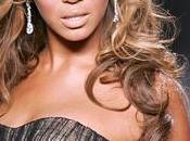 doux rêves Beyoncé
