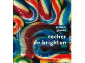 rocher Brighton