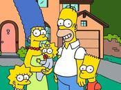 Simpson: pote Michael Jackson (épisode saison
