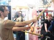 ActuaLitté Japan Expo toute histoire d'amour