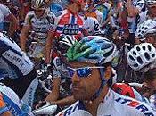 journée l'intérieur Tour France