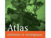 L'Atlas militaire stratégique