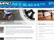 nouveau site fabricant roues