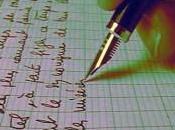 Apprendre écrire suivant plan
