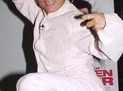 Remake Karate Jackie Chan sera bien Miyagi