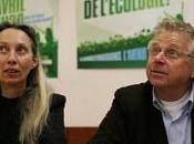 liste autonome Verts pour prochaines élections régionales
