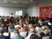 séminaires psychanalyse