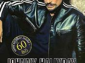 Johnny Hallyday concert pour fête juillet, mieux qu'au Zénith.