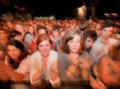 mardi Francos images, dernier jour festival