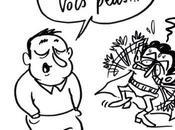 """nouveaux dessins pour projet Tee-Shirt """"Libérons France Sarkozisme"""""""