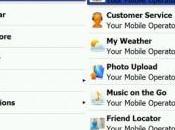 Windows Marketplace arrive fonctionnera avec tous mobiles sous