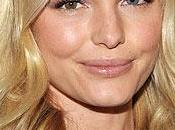Kate Bosworth dans Straw Dogs