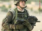 Afghanistan photo jour