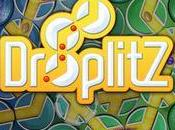 Test Droplitz