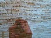 L'été Paris Ecritures Silencieuses l'Espace Culturel Louis Vuitton
