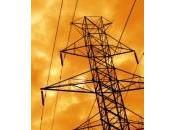 """Rubrique """"cynisme"""" blog telecoms """"EDF être indemnisé pour économies d'énergie réalisées clients, Direct Energie, Suez, Poweo,... sont joints requête d'EDF"""","""