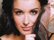 Jenifer prépare retour avec quatrième album