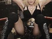 Madonna plus humaine qu'on croit