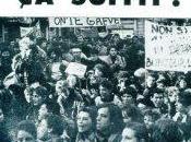 Appel Collectif Liberté, Egalité, Justice