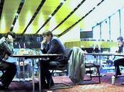 Festival d'échecs Bienne Maxime Vachier-Lagrave face Alexander Morozevich