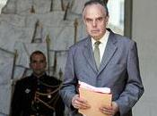 Hadopi Frédéric Mitterrand fustige chauffards l'Internet