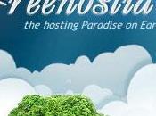 Freehostia, hébergeur gratuit qualité