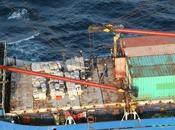 Maritime Analysis Operations Centre Narco opérationnel d'analyse renseignement maritime pour stupéfiants