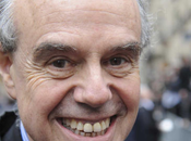 Hadopi Frédéric Mitterrand, ministre godillot