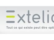 HADOPI négligence caractérisée d'Extelia vaudra t-elle coupure site
