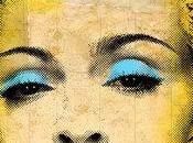 """Madonna """"Celebration"""" plus d'infos"""