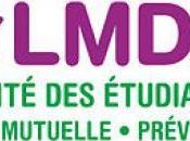 LMDE L'absence santé dans Livre vert Martin Hirsch