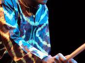 Concert Kouyaté Neerman festival musiques colorées