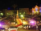 Algérie: Oran. Édition festival cinéma arabe