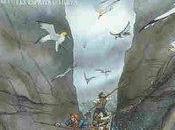 Saint Kilda, Livre esprits d'Hirta