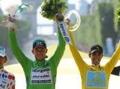 Tour France 2009 fait bilan Adobuzz