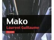 Laurent Guillaume Mako