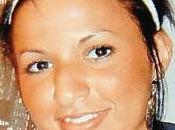 Assassinat d'Amel Yahiaoui Saint Etienne