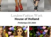 House Holland