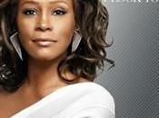 Télécharger gratuitement: Whitney Houston