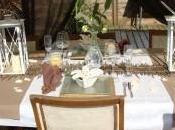 Table Délice