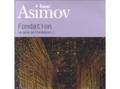 Robert Rodat, scénariste film Fondation d'après Asimov