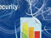 Logiciels Libres Mod-security, Cacti, Liferea… Sortie semaine