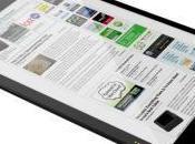 tablette CrunchPad serait pour novembre