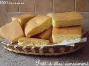 Khobz pain arabe maison