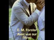 Avec l'Arno Edward Morgan Forster