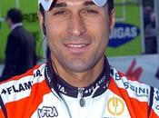 Tour Danemark étape 5=Maurizio Biondo-Général=Jakov Fuglsang