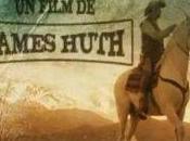 première bande-annonce pour film Lucky Luke